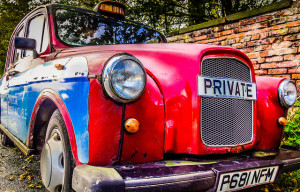 Cab2Grab-taxi-sharing-app-fastwebmedia
