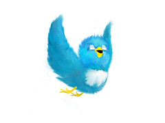 twitter-buy-button-fastwebmedia