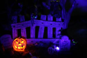 halloween-campaign-fastwebmedia