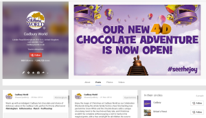 cadbury-world-google-local-fastwebmedia