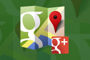 google-places-local-fastwebmedia-small