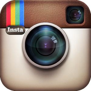 instagram-ads-fastwebmedia